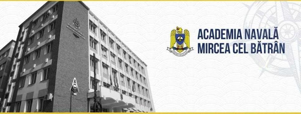 Sjutra onlajn prezentacija rumunske pomorske akademije u cilju studentske razmjene