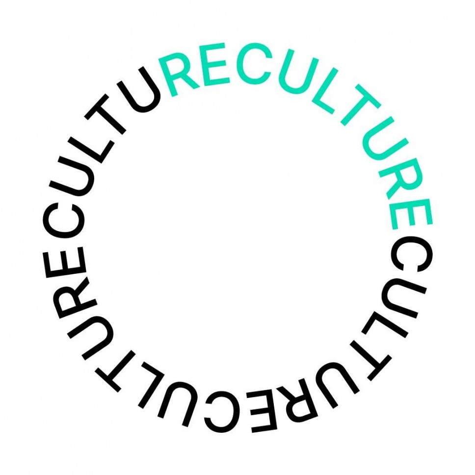 Projekat ReCulture - Poziv za učešće