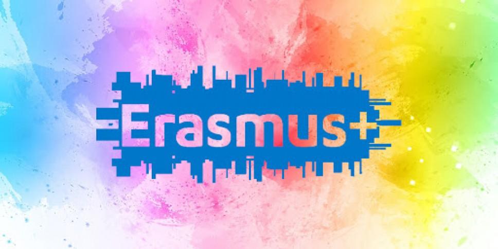 Konkurs za studentske Erasmus + mobilnosti sa partnerskim institucijama FLU, rok za prijavu 15.oktobar 2021.