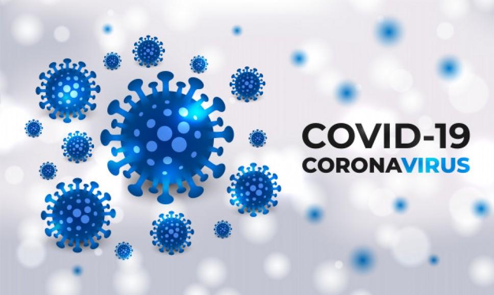 Mjere sa ciljem sprječavanja širenja virusa COVID-19