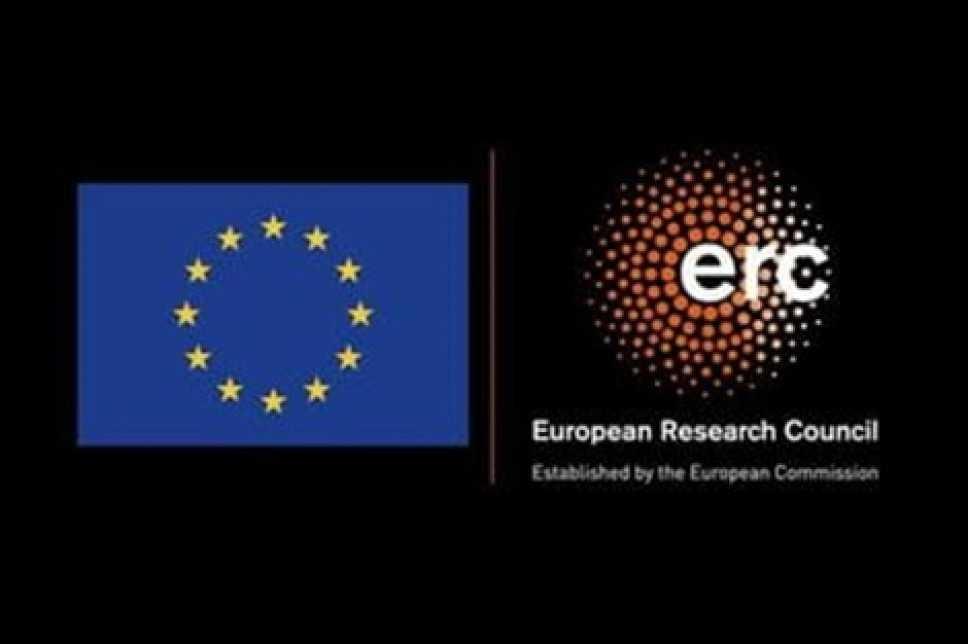Objavljen poziv Evropskog istraživačkog savjeta za osnaživanje istraživačkih timova