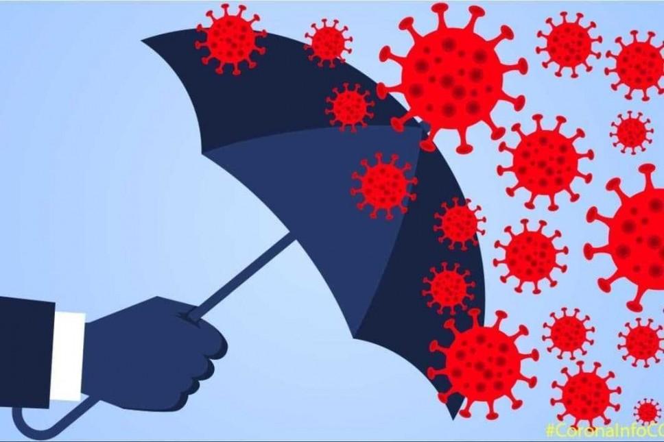 Preporuke za zaštitu zdravlja studenata i zaposlenih u visoko školskom obrazovanju tokom trajanja pandemije COVID-19