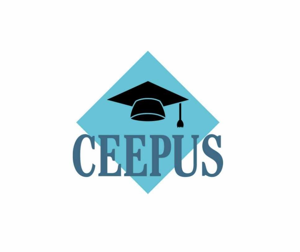 Konkurs za CEEPUS stipendije za tekuću akademsku godinu 2020/21.