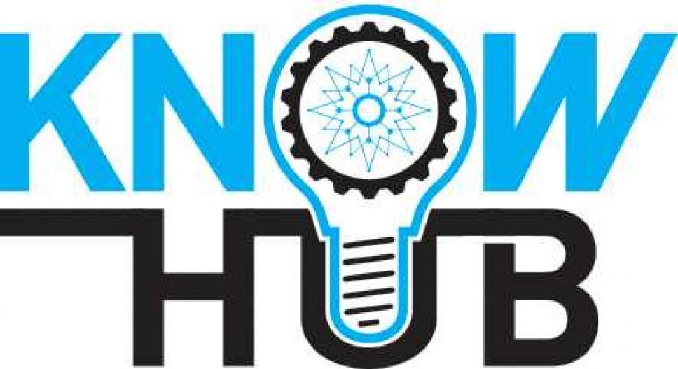 Otvoren javni poziv za nabavku laboratorijske opreme za potrebe projekta KnowHub