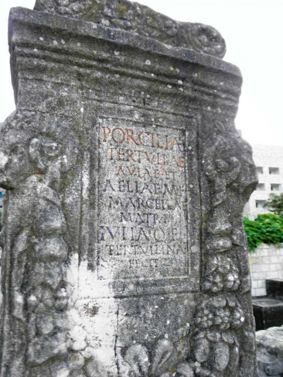 Projekat digitalizacije antičkih zapisa Crne Gore