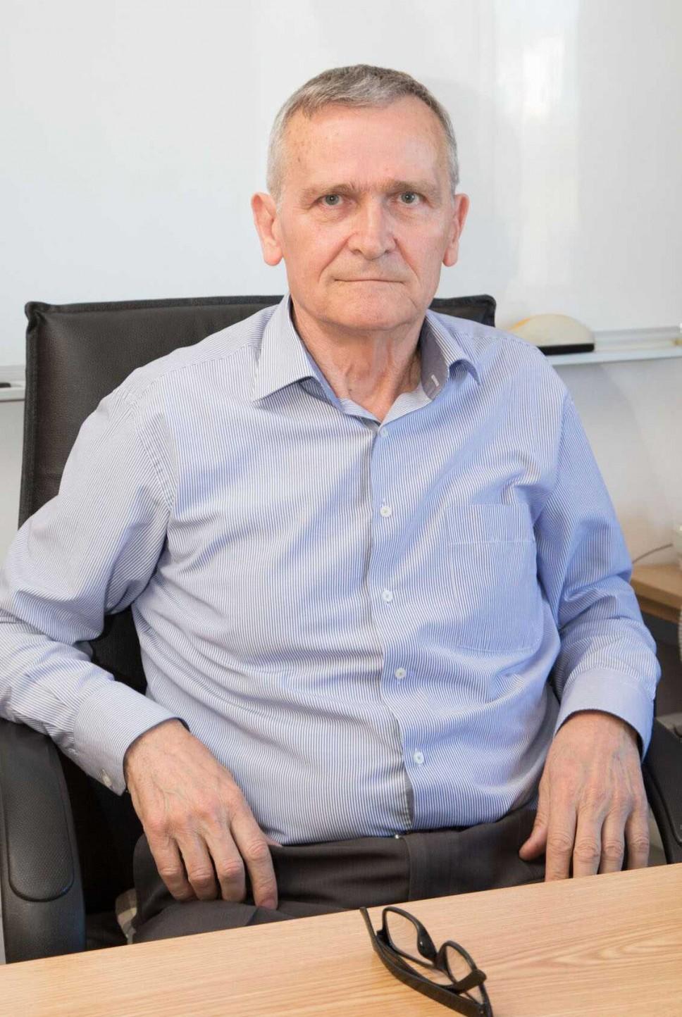 Biografija - Mišović Mitar