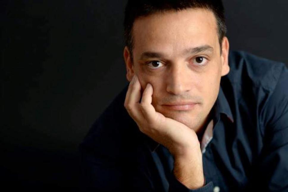 Biografija - Ilić Branko