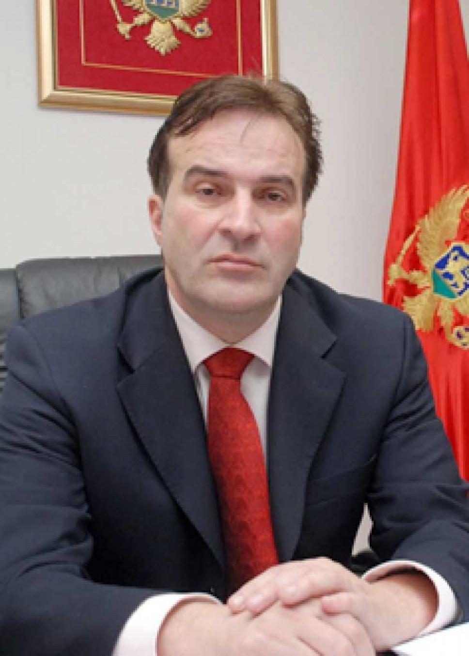 Milan Marković - Biografija