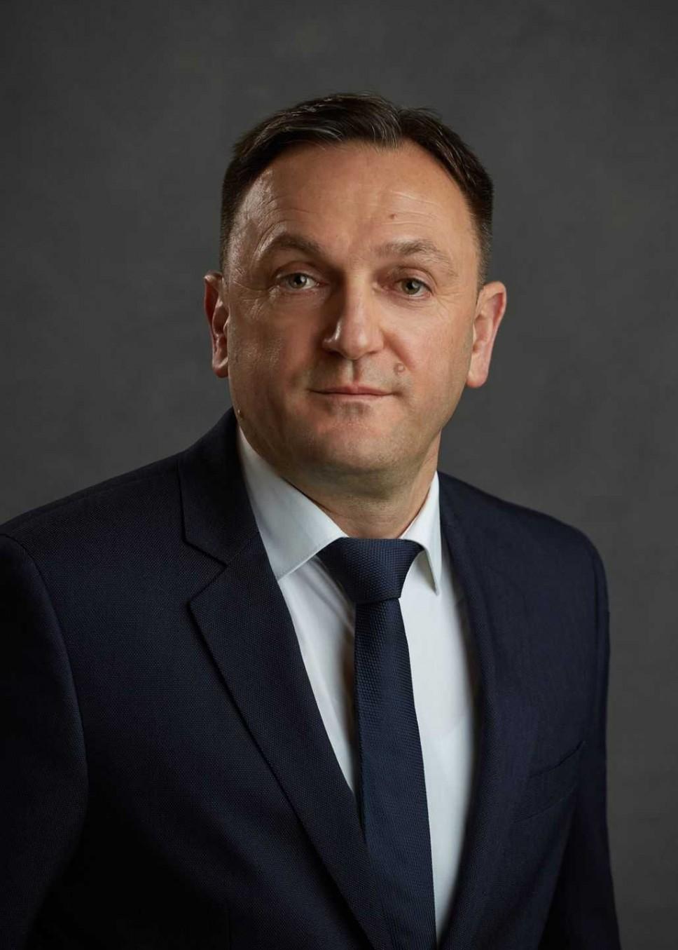 Biografija - Damjanović Milanko