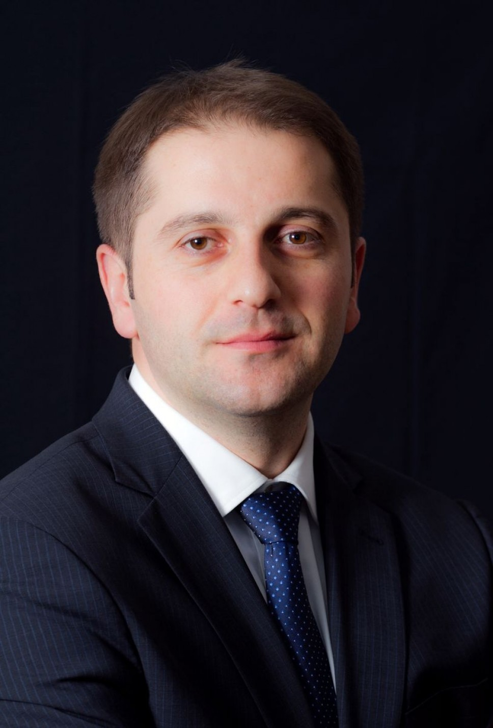 Biografija - Šehović Damir