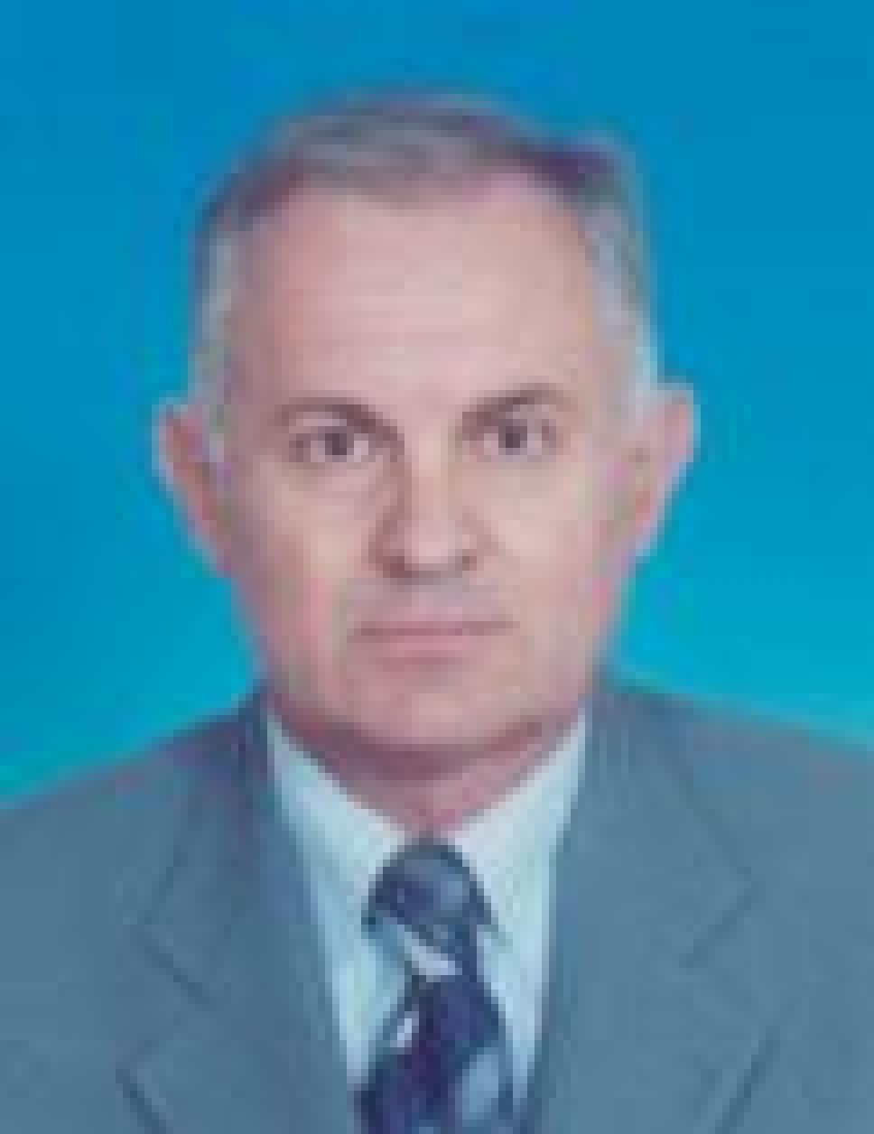 Biografija - Ćulafić Vuk