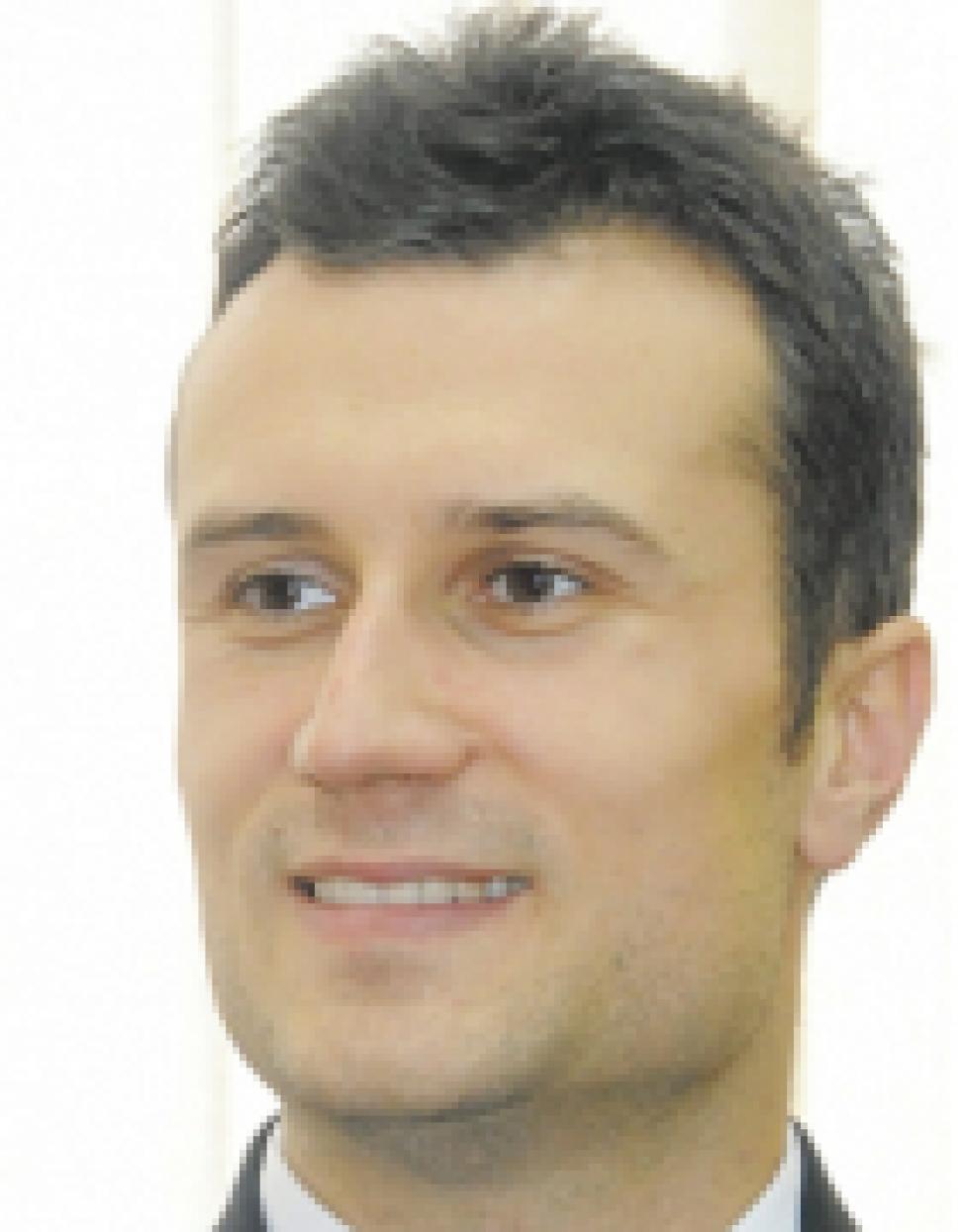 Tomović Savo