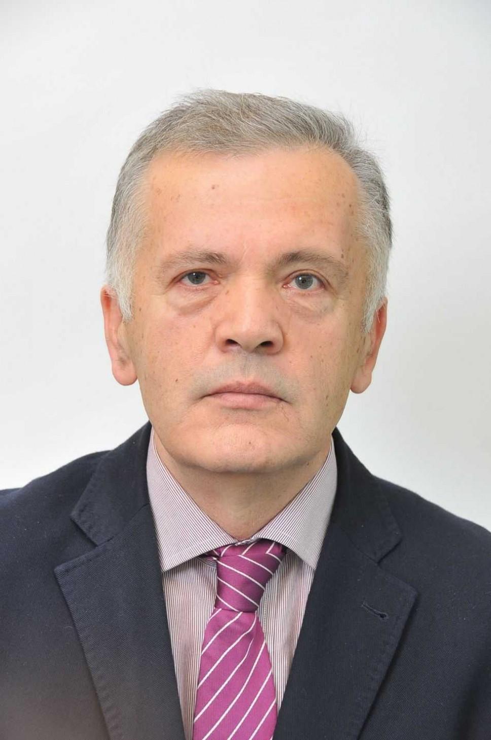 Biografija - Ašanin Bogdan