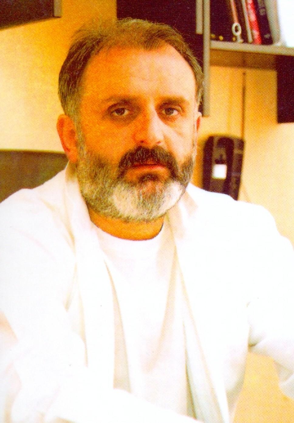 Biografija - Dašić Žarko+