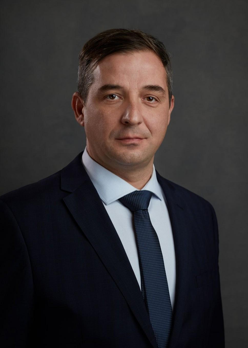 Biografija - Vujović Aleksandar