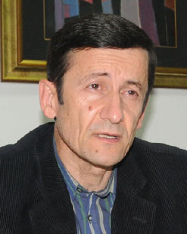 Biografija - Koprivica Dragan
