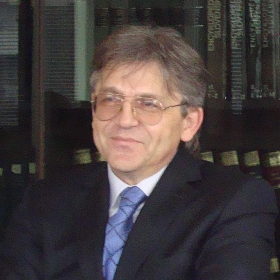 Biografija - Raspopović Radoslav