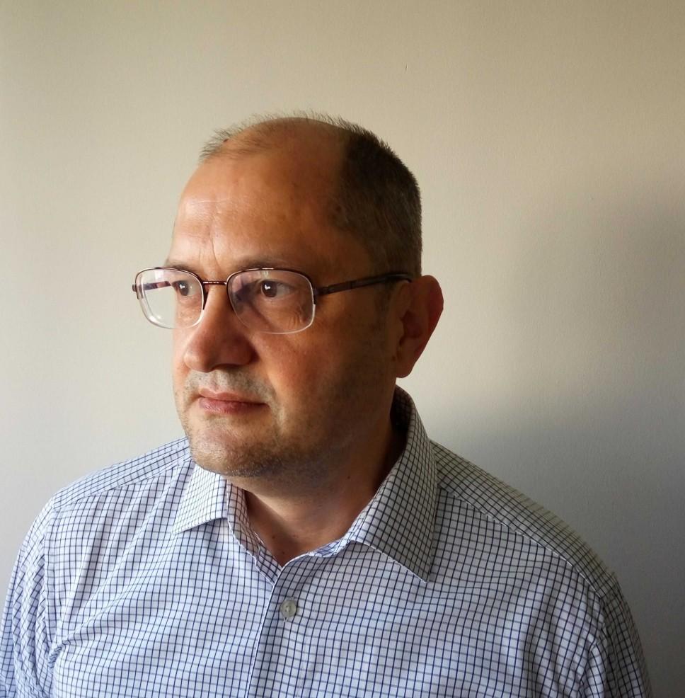 Biografija - Vujošević Saša