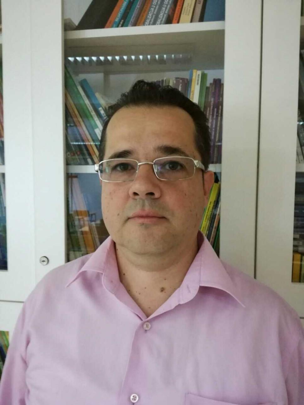 Biografija - Kostić Savo