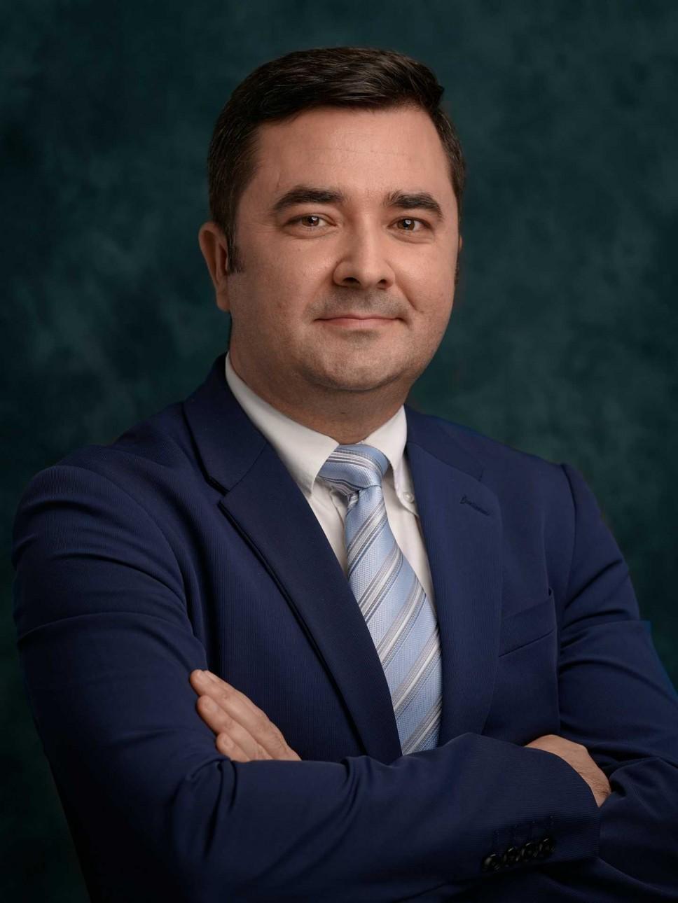 Biografija - Božović Petar
