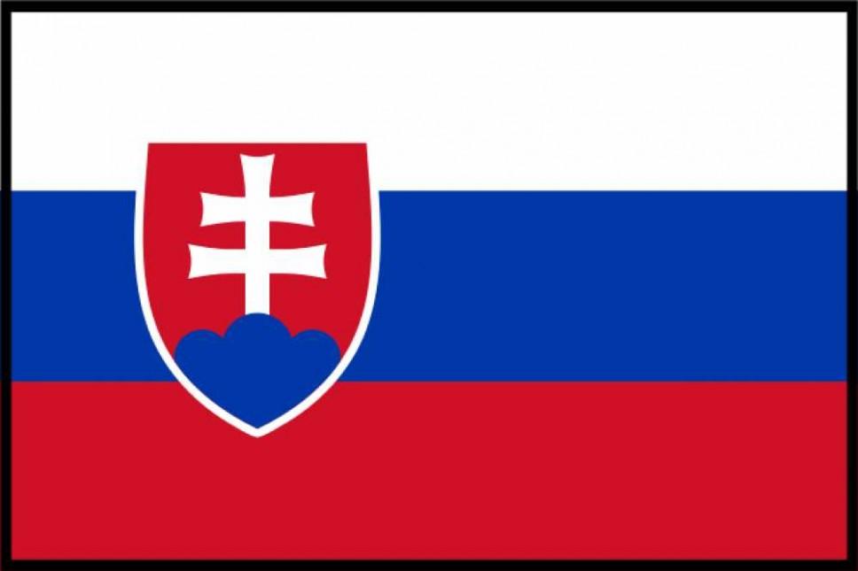 Stipendije Vlade Republike Slovačke za akademsku 2021/2022.