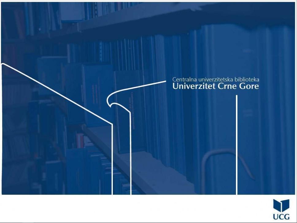 Omogućen besplatan pristup elektronskim bazama EBSCO Academic Search Ultimate, eBook Academic Collection i MathSciNet