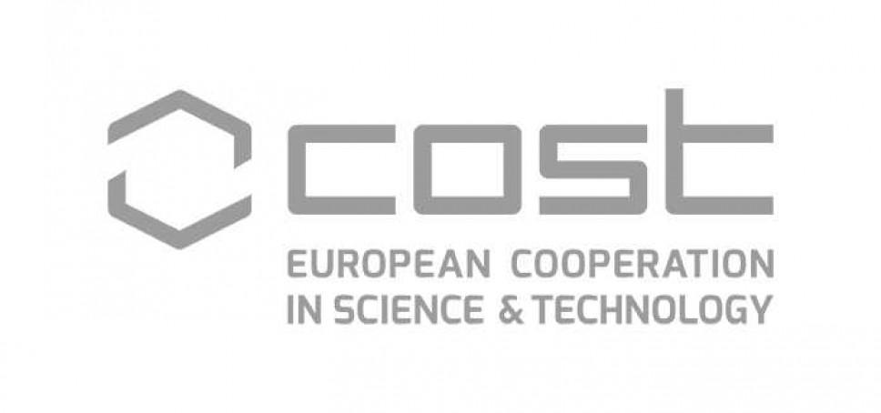 COST Info dan - mogućnosti umrežavanja naučnih timova i podsticanja međunarodne naučne saradnje
