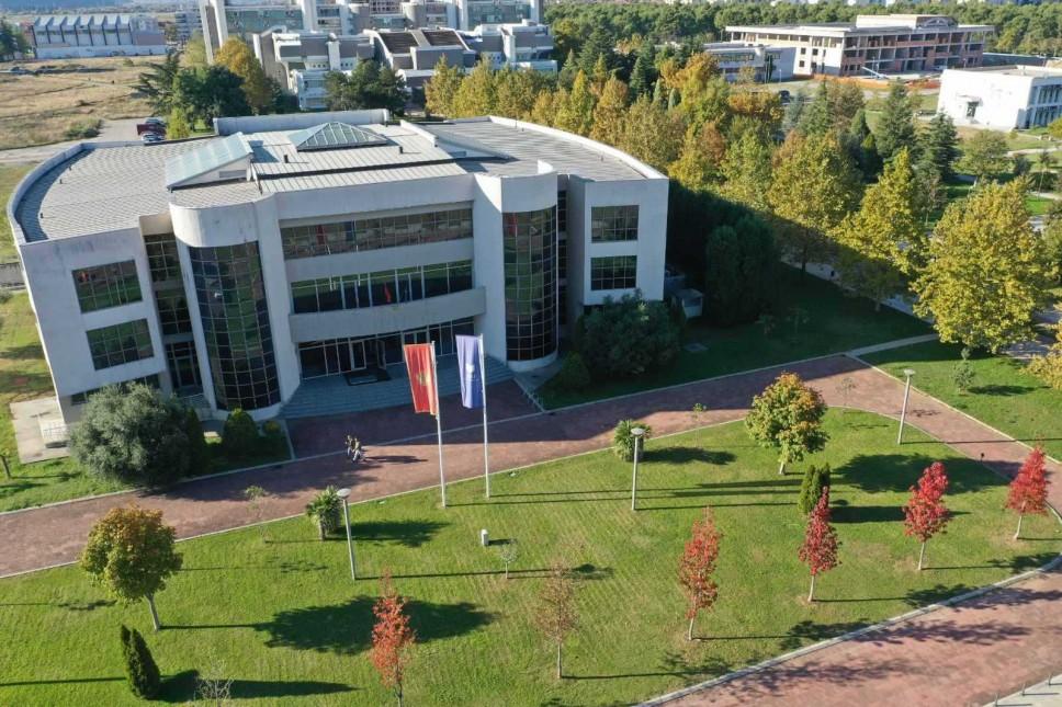 Povezivanje univerziteta i kompanija rješenje za odliv mozgova iz zemalja Zapadnog Balkana