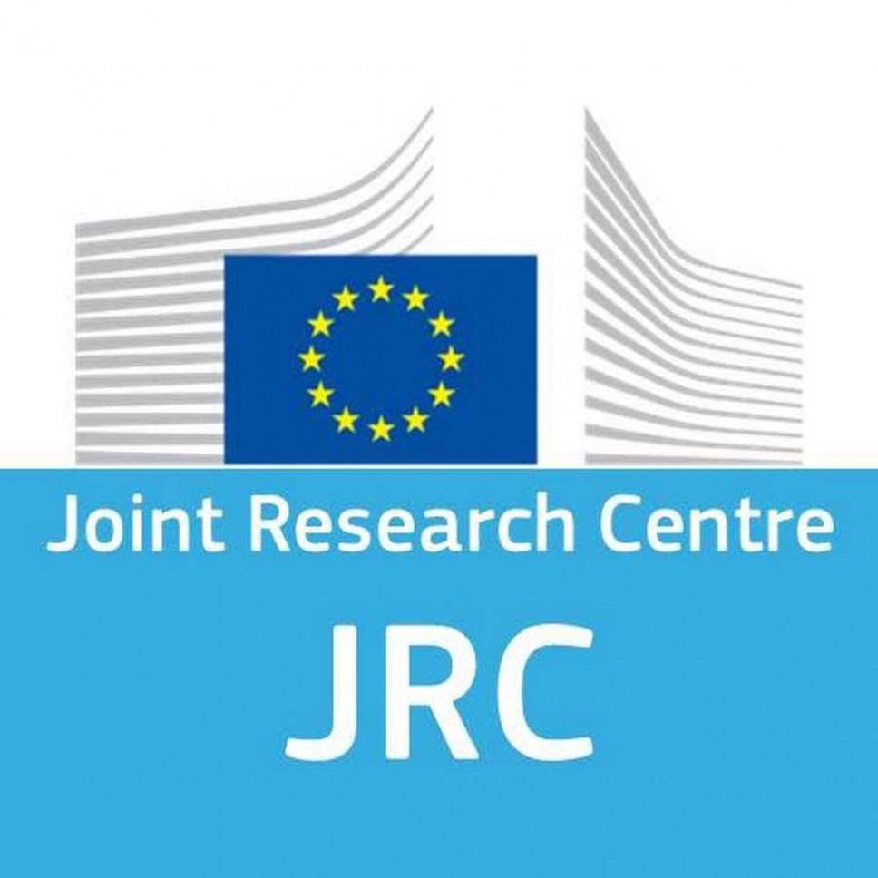 Zajednički istraživački centar (Joint Research Center – JRC) otvorio 4 poziva za pristup istraživačkoj infrastrukturi