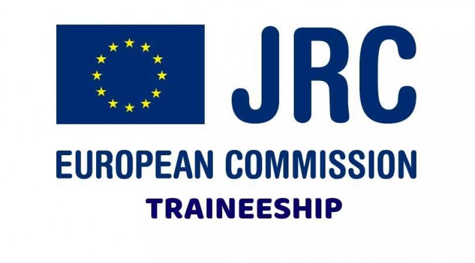 JRC šema stažiranja za svršene studente osnovnih studija