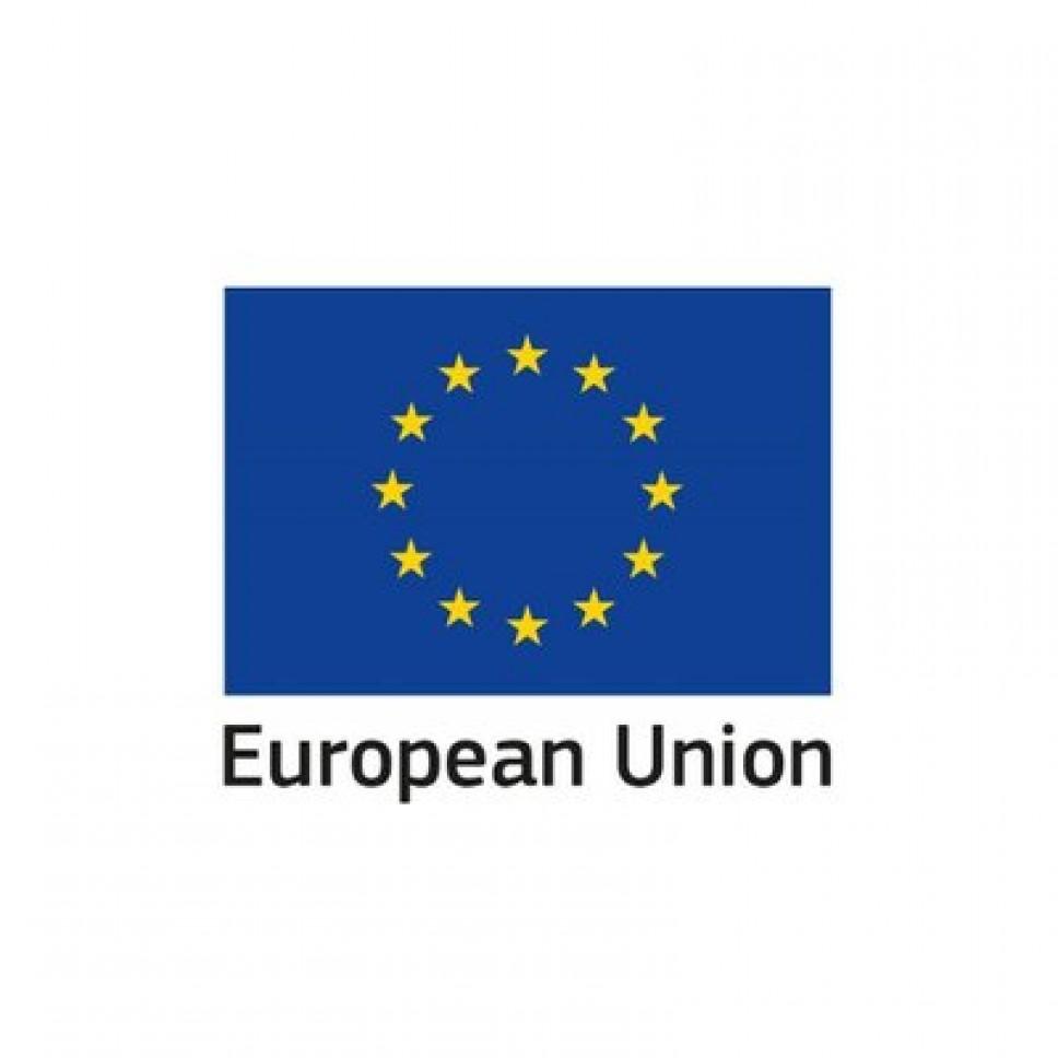 EU usvojila zaključke o Globalnom pristupu istraživanju i inovacijama kojim se podržava nova EU Strategija međunarodne saradnje