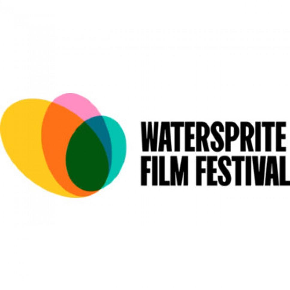 Takmičenje u okviru filmskog festivala Watersprite 2021.