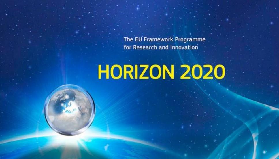 Horizont 2020
