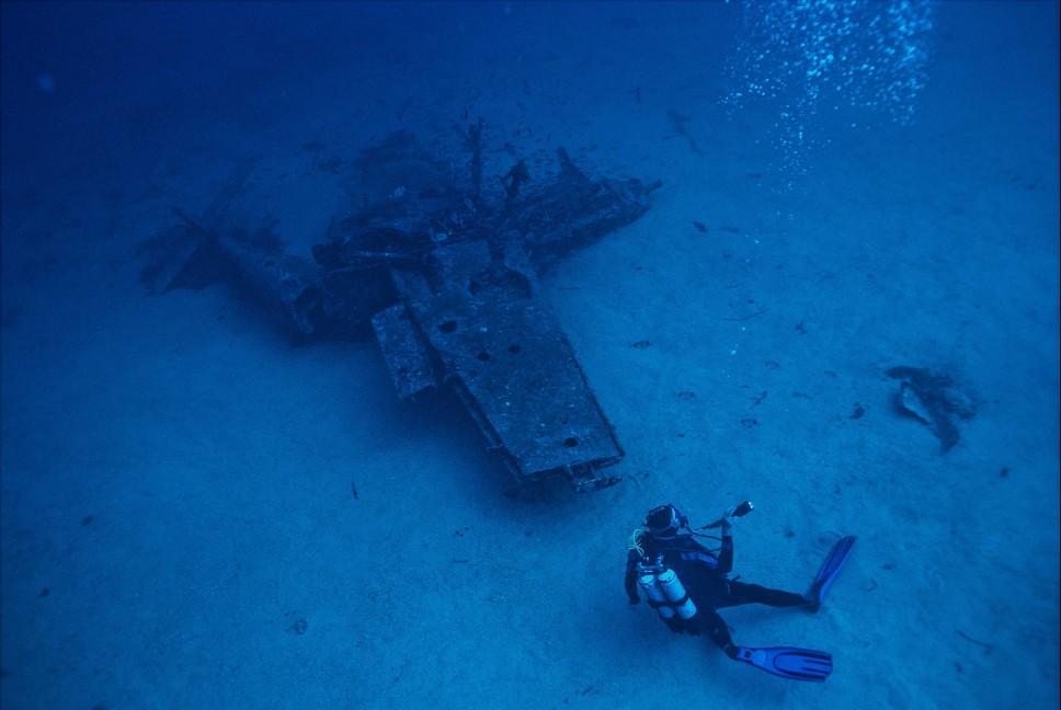 Uskoro virtuelno razgledanje crnogorskog podmorja