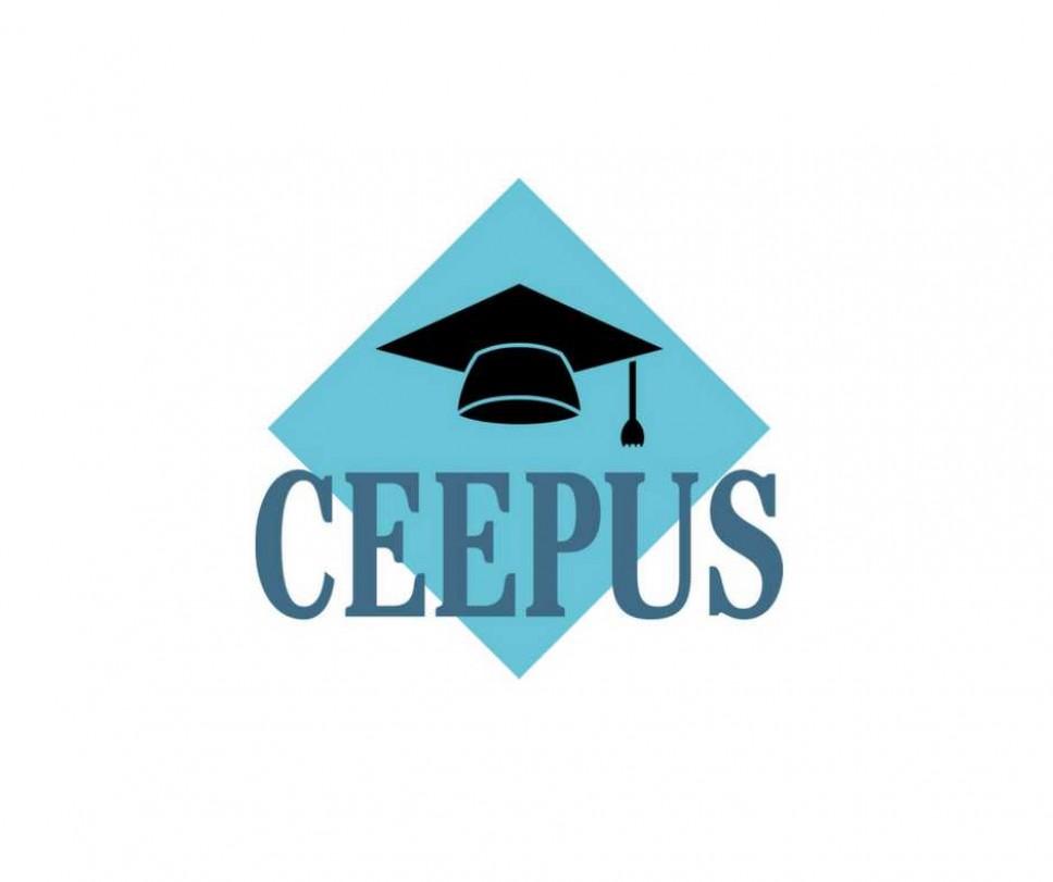 Arhitektonski fakultet uključen u dvije CEEPUS univerzitetske mreže