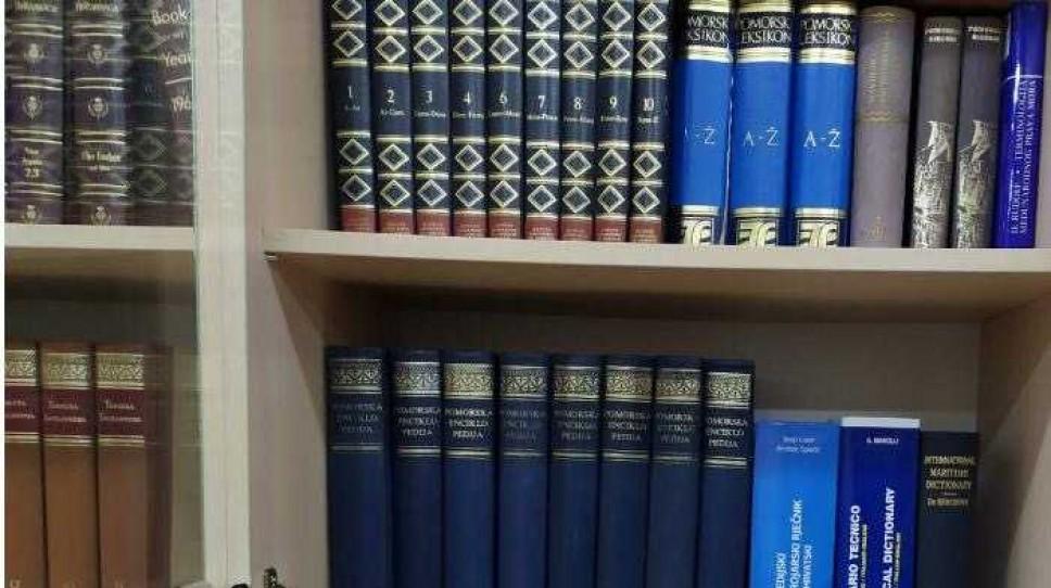 Obilježavanje Svjetskog dana knjige i autorskih prava